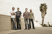 Nickelback picture G318406