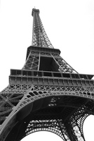 Eiffel Tower picture G318415