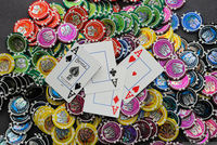 Poker picture G318462