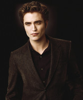 Edward Cullen picture G318545