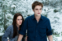 Edward Cullen picture G318546