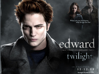 Edward Cullen picture G318549