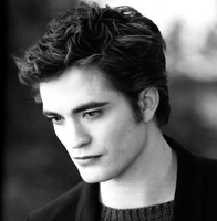 Edward Cullen picture G318550