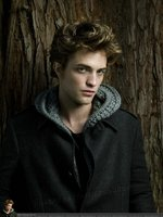 Edward Cullen picture G318551