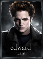 Edward Cullen picture G318553
