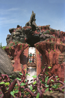 Disney Attraction picture G318791