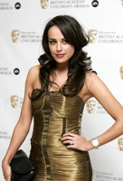 Polly Parsons picture G318878