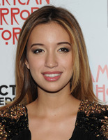 Christian Serratos picture G318883