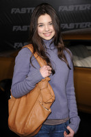 India Eisley picture G319088