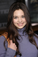 India Eisley picture G319091