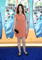 India Eisley picture G319093