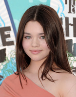 India Eisley picture G319094
