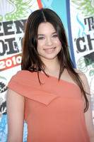 India Eisley picture G319095
