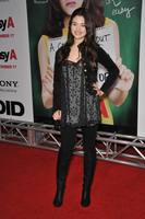 India Eisley picture G319096