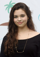 India Eisley picture G319098