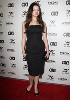 India Eisley picture G319101