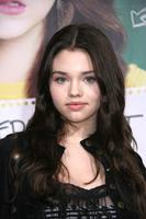 India Eisley picture G319102