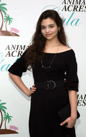 India Eisley picture G319104