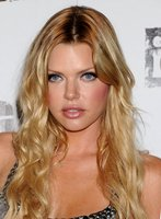Sophie Monk picture G319195