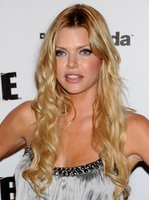 Sophie Monk picture G319197