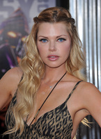 Sophie Monk picture G319206