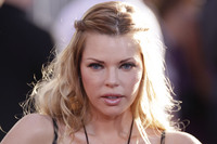 Sophie Monk picture G319211