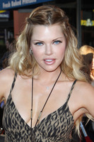 Sophie Monk picture G319212