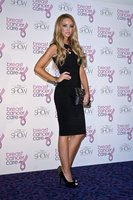 Lauren Pope picture G319344