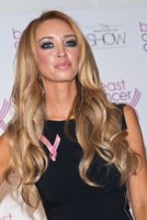 Lauren Pope picture G319345