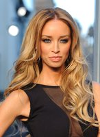 Lauren Pope picture G319346