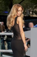 Lauren Pope picture G319347