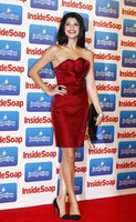 Natalie Anderson picture G319421