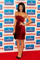 Natalie Anderson picture G319422