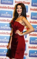 Natalie Anderson picture G319427