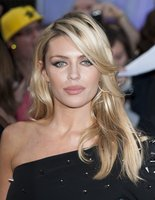 Abbey Clancy picture G319432