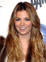Amber Lancaster picture G315411