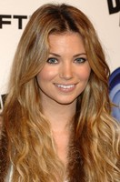Amber Lancaster picture G315409