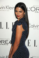Camila Alves picture G319704