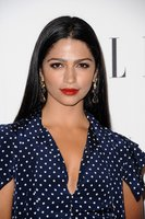 Camila Alves picture G319708