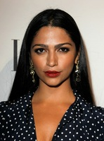 Camila Alves picture G319710