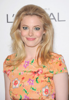 Gillian Jacobs picture G319749
