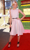 Jaime King picture G320108