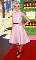 Jaime King picture G320109