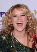 Taylor Spreitler picture G320137