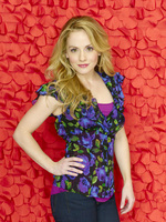 Kelly Stables picture G320174