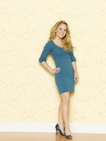 Kelly Stables picture G320175