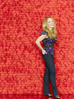 Kelly Stables picture G320177