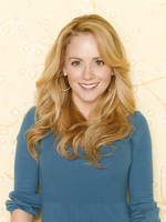 Kelly Stables picture G320179