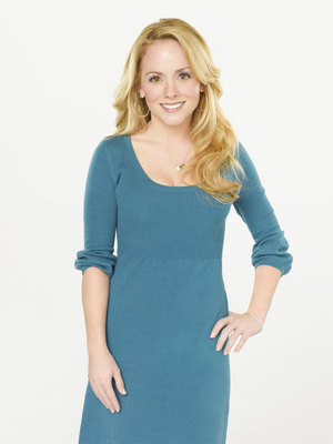 Kelly Stables poster G320180