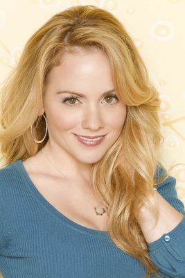 Kelly Stables poster G320182